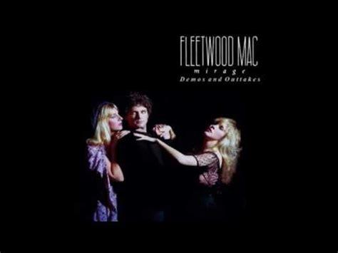 fleetwood mac gypsy official music video fleetwood mac gypsy early ver k pop lyrics song