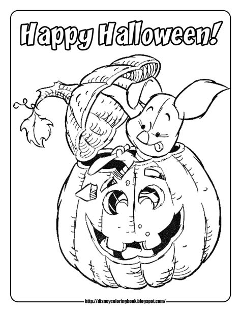disney coloring pages  sheets  kids pooh