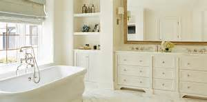 badezimmer trend 2016 s most beautiful bathroom trends