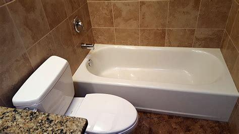 american standard cast iron bathtub demo a cast iron tub with a sledge hammer terry love