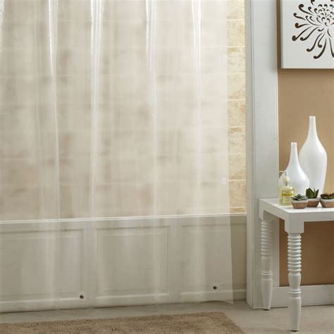 Best Shower Curtain Liner by The Best Quality Of Shower Curtains Liner Homesfeed