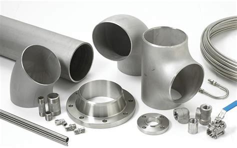 fitting l vast sell stainless pipe fittings shanghai vast link