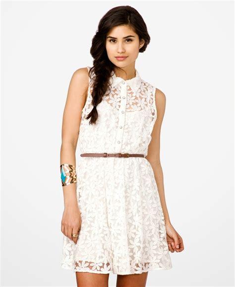 imagenes de uñas juveniles 2014 moda en vestidos 2014 cortos juveniles 8