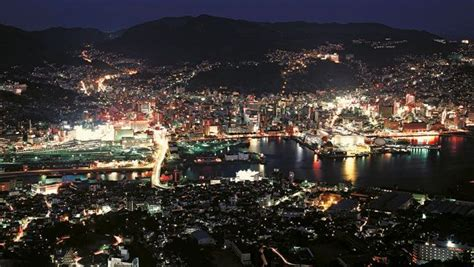 japan today nagasaki today www pixshark images galleries with