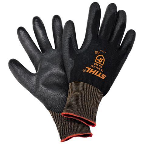 handsker c 6 211 gants mechanic