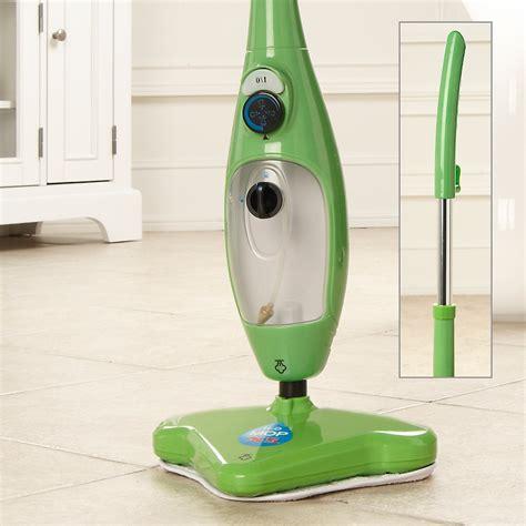Pembersih Rumah mop vakum pembersih rumah paling popular kedaionlinemy