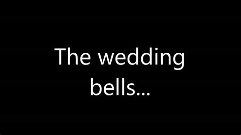 Wedding Bells Jonas Brothers Meaning by Jonas Brothers Wedding Bells Lyrics