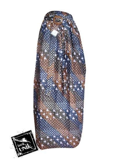 Rok Batok 39 rok batik cantik motif kembang cengkeh bawahan rok murah batikunik