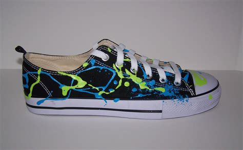 Handmade Shoes Seattle - items similar to s seattle seahawks sneakers on etsy