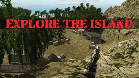 igi 2 free download full version softonic free android games download to pc