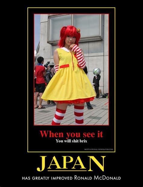 Ronald Mcdonald Phone Meme - ronald mcdonald phone meme