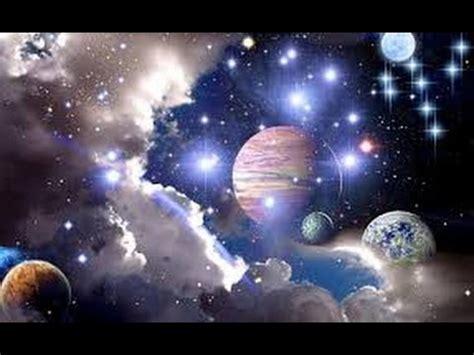 imagenes reales sorprendentes del universo el universo y 191 los seres extraterrestres y sus miles de