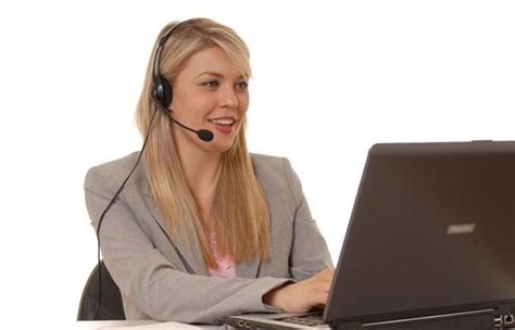 Work From Home Teaching English Online - what it takes to succeed in an online teaching job
