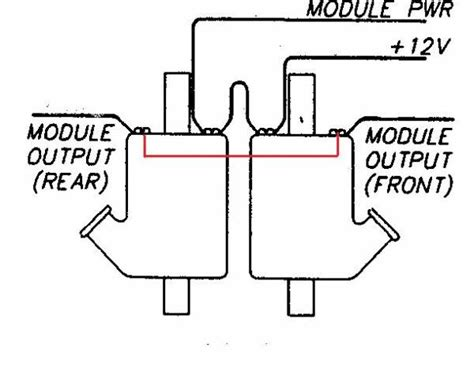 dyna single wiring diagram get free image about