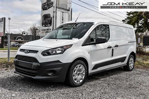 ford transit 2017 ford transit connect