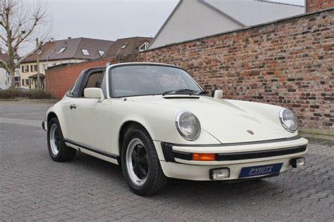 Porsche 911 Sc Kaufen by Porsche 911 Sc 3 0 1981 F 252 R 49 900 Eur Kaufen