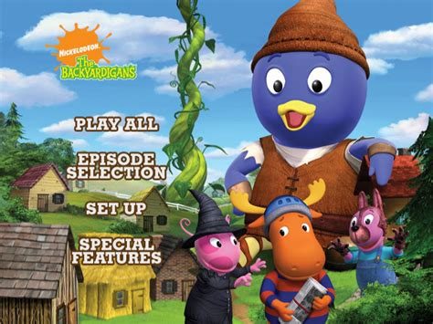 Backyardigans A Pirate Says Arrr Image Vlcsnap 2013 08 13 21h29m26s80 Png The