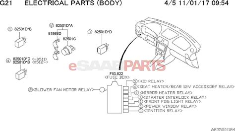 jideco 5 pin relay diagram 26 wiring diagram images