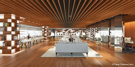 ecohouzng 5200 btu fan tower electric space heater lexus showroom 28 images peia associati lexus