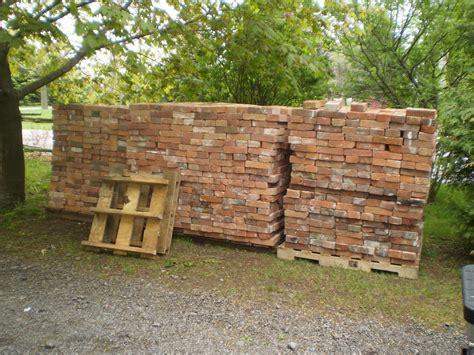 home depot brick wallpaper