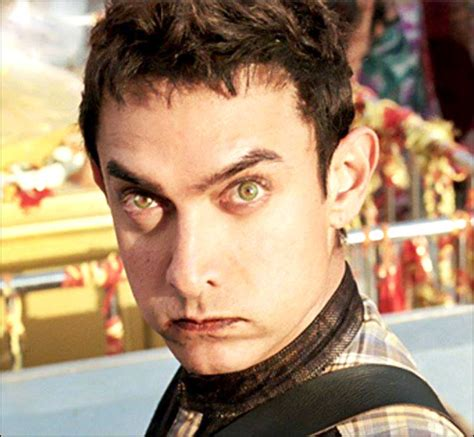 pk film one day collection pk box office collection movie business reports