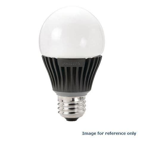 Lu Philips Led Bulb 7 Watt philips enduraled 7w e26 a19 dimmable light bulb bulbamerica
