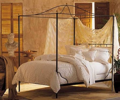 charles p rogers iron bed the benefits charles p rogers iron bed diavolet designs
