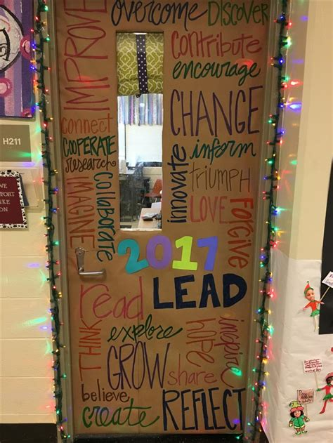 decorating classroom doors for 25 best ideas about school doors on school