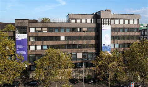 evangelische bank evangelische bank erh 228 lt spitzenbewertung oekom