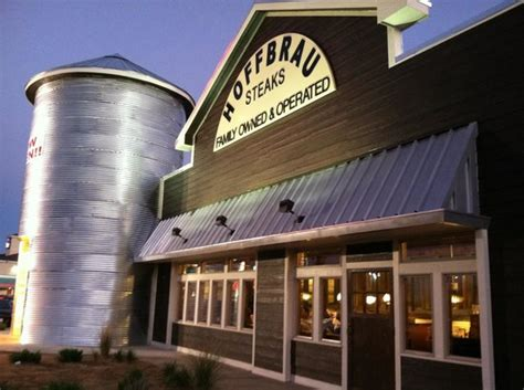 hofbrau house hoffbrau steak house picture of amarillo texas tripadvisor