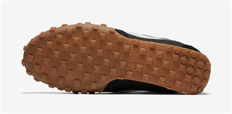 Nike Waffle 02 Suede nike waffle racer 17 the awesomer