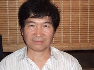 film han gan in yang byeong gan 양병간 korean actor director scriptwriter