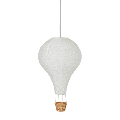 Air Balloon L Shade by Air Balloon Light Shade Copenhagen Diddle Tinkers