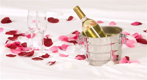 s day hotel valentines day boston hotel specials and packages 2017