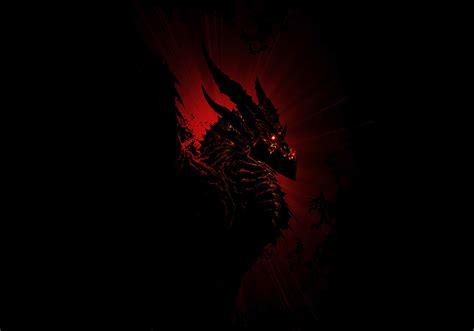wallpaper black shadow dragon shadow wallpaper allwallpaper in 6124 pc en