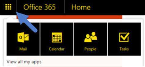 Office 365 Uiowa Using Office 365 Owa Outlook Web App Information