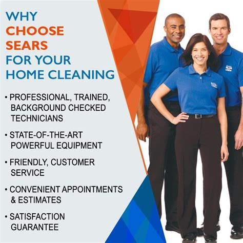 upholstery cleaning savannah ga sears carpet cleaning air duct cleaning savannah ga