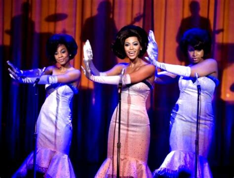 Dreamgirls Was Fantastic And Hudson Abso by 17 Best Ideas About Hudson Dreamgirls On