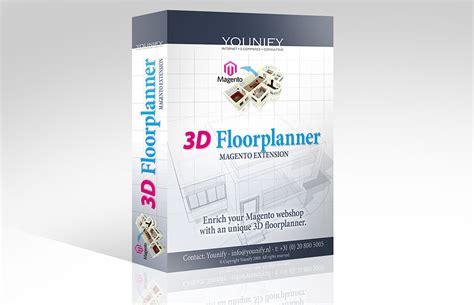 floorplanner demo floor planner studio design gallery best design