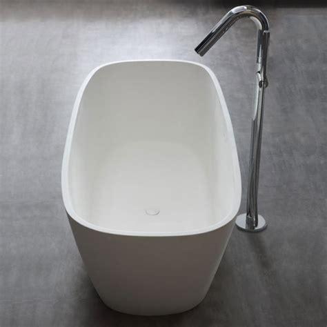 badewanne 175x75 stoneart badewanne freistehend bs 528 wei 223 175x75 matt im