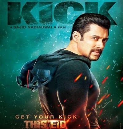download mp3 from kick richa chadda hot photoshoot for fhm india magazine june