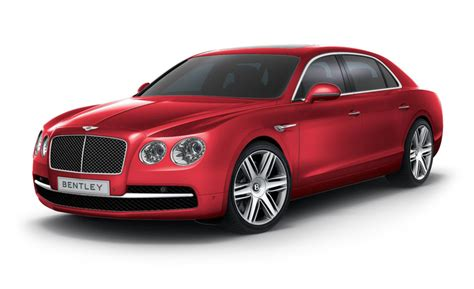red bentley 2017 widescreen old car 1538 hdwpro