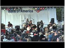 "Jamey Johnson ""Concert"" 5-11-09 Lilac Festival Rochester ... Jamey Johnson Songs Youtube"