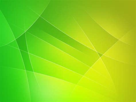 wallpaper green yellow aqua green yellow wallpaper