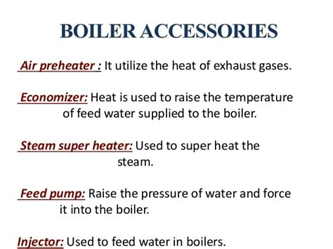 pretty boilers accessories photos electrical circuit
