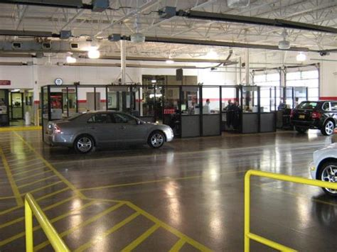 ford dealership orland park ford dealership in orland park il joe rizza ford lincoln