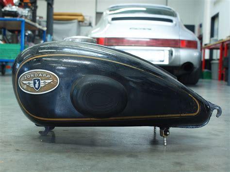 Die Motorrad Garage For Sale by Motorrad Restaurierung Rolltec Classic Cars Motorsport