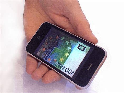 vodafone pos mobile pos per professionisti con vodafone e intesa sanpaolo