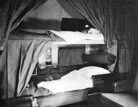Douglas Sleeper Transport by Scale Modeling Nostalgia