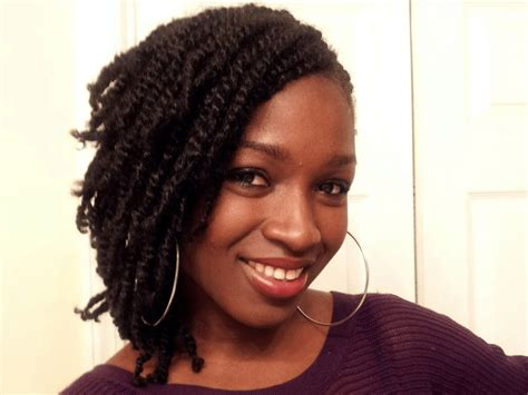 nubian hairstyles types of braids a list of african braiding styles w